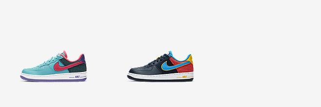 b11a269ad0d Girls  Preschool Shoes. Nike.com
