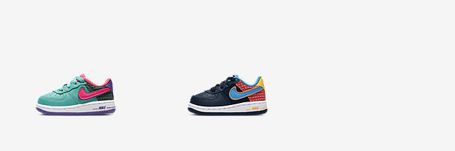 cf39094aaab2f3 Nike Air Max 1. Infant Toddler Shoe.  50  36.97. Prev
