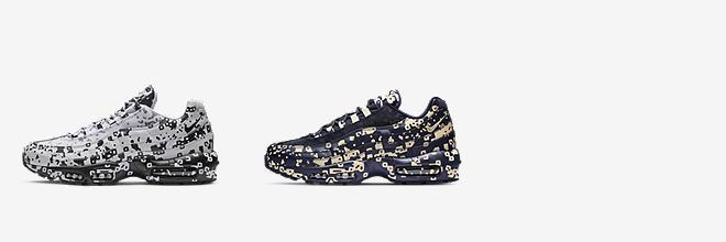 e02279cba3b Nike Air Max 97 Premium. Women s Shoe. ₹15