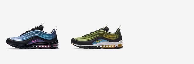 sale retailer 8ef69 9ce5c Nike Air Max 95 Premium. Women s Shoe. S 249. Prev