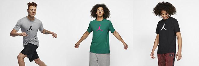 cec7a700d077bd Jordan Legacy AJ11 Snakeskin. Men s T-Shirt.  35. Prev