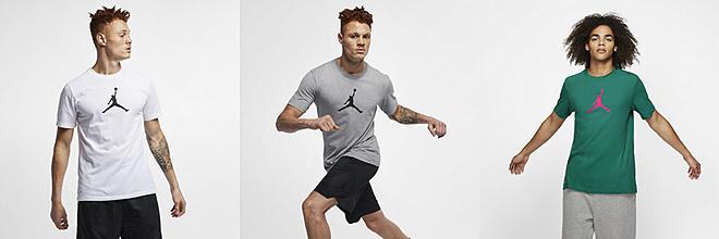 ef4291817427 Jordan Clothing for Men. Nike.com