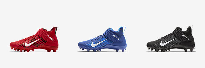 9cac2dd9b5 Boys' Football. Nike.com