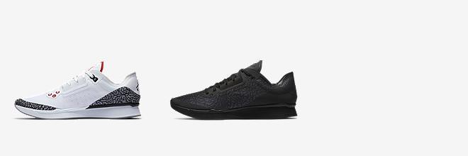 Jordan Shoes For Men Nike