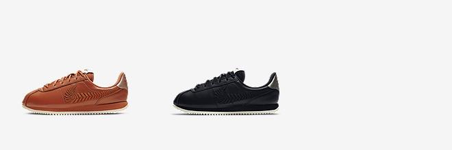 7d001dbf0afe37 Scarpe sportive Cortez - Bambini. Nike.com IT.
