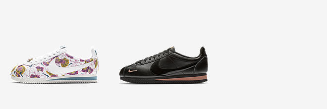 a606e9cde Women s Classic Shoes   Sneakers. Nike.com