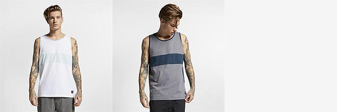 b41dff265 Hurley Dri-FIT Savage. Men's Short-Sleeve Shirt. $36. Prev