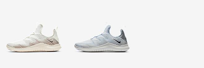 be1d4a6aebf Chaussures de Fitness   Training Femme. Nike.com FR.