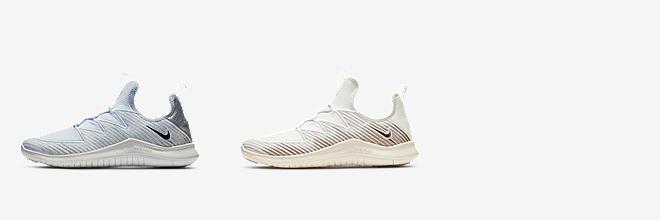8c0e8ae053b Nike Free Shoes. Nike.com NZ.