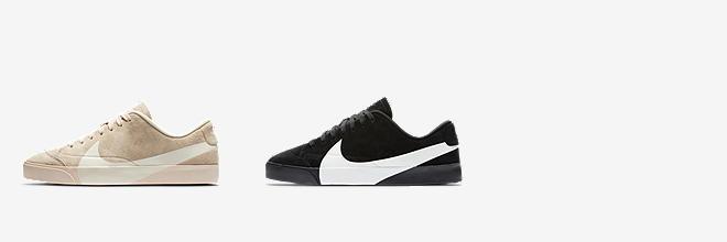 Blazer Es Compra Nike Online Zapatillas Las wqn80ZYP