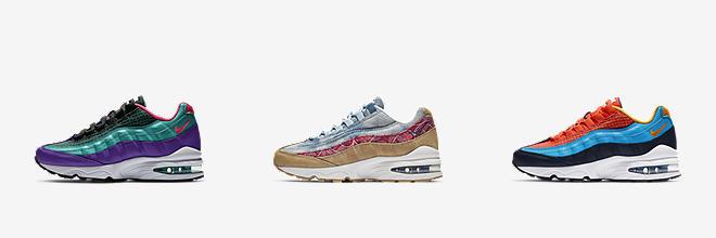 4a48f12ac2 Girls' Clearance Shoes. Nike.com