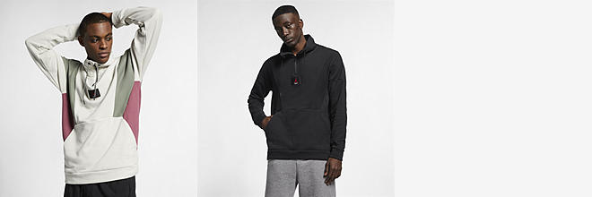 8890a94a19 Men s Hoodies