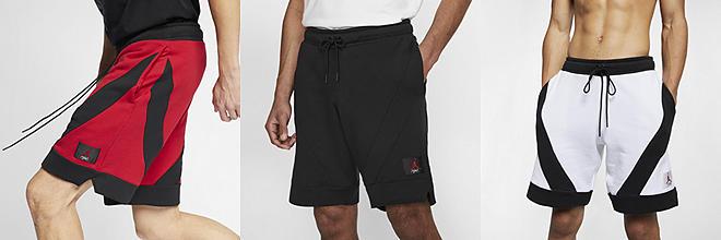 25bf7bca815692 Jordan Jumpman Logo. Men s Fleece Shorts.  45. Prev