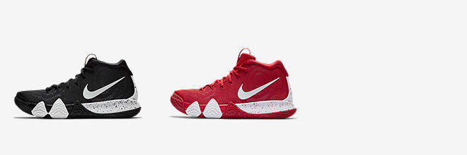 6d7fdbc03af9 Nike Zoom Basketball Shoes. Nike.com