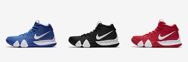 huge discount ba3b2 b265b Kyrie Irving Shoes. Nike.com