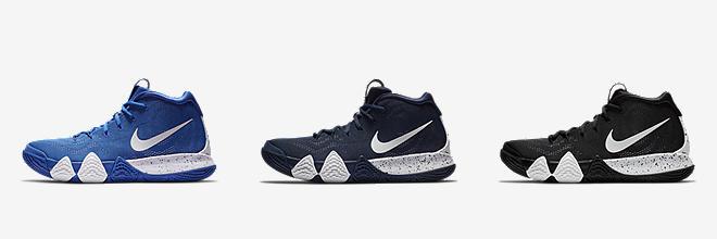 super popular 9f789 054a8 Basketball Shoe.  150. Prev