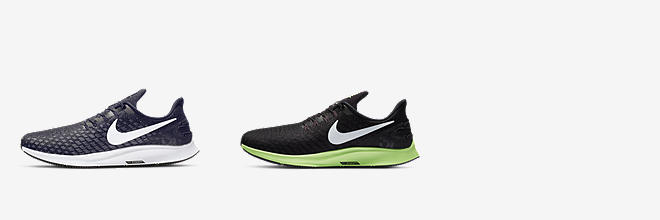 Buy Men s Trainers   Shoes. Nike.com UK. e31aebd29