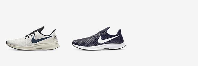 aefa335bf4 Nike Odyssey React Flyknit 2. Men's Graphic Running Shoe. $125. Prev. Next
