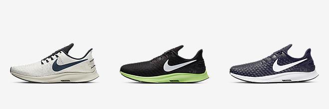 finest selection d96e9 9fa4b Nouveautés Homme. Nike.com MA.