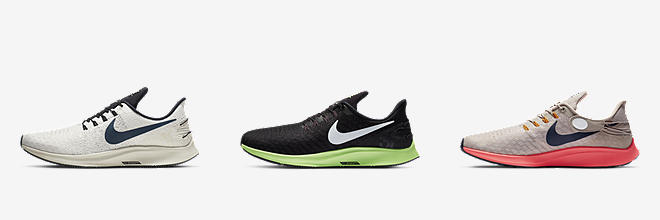 7d2da21bae57 Nike Air Zoom Pegasus 35 FlyEase. Women s Running Shoe.  120. Prev