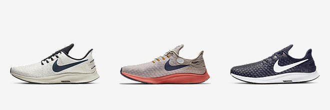 huge selection of 7dbbf 3045e Men's Running Shoes. Nike.com