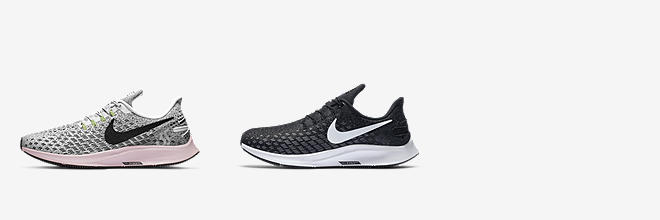 New Releases Women s. Nike.com UK. 075edc95ef