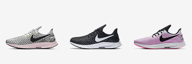 3f1d543b3671 Buy Women s Running Shoes   Trainers. Nike.com CA.