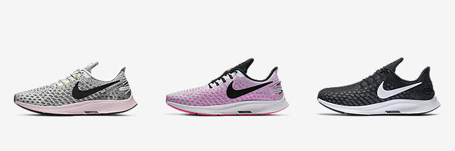 3fbaf69d4c0cee Women s Nike Zoom Shoes. Nike.com UK.