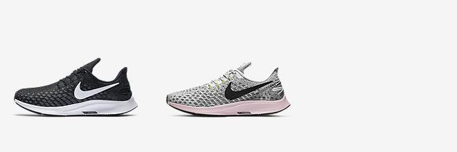 low cost 5b401 b8deb Calzado para mujer. Nike.com MX.