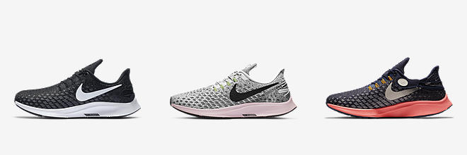 Women s Nike Zoom Zipper Shoes. Nike.com ac5113ec96