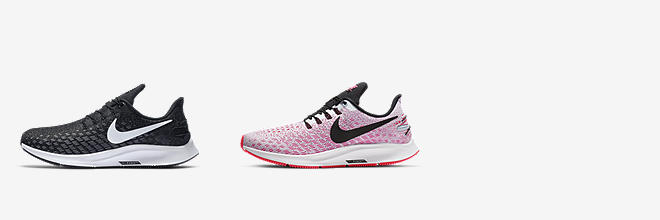 74f9175308fd Nike Zoom KD12 By You. Custom Basketball Shoe. S 249. Prev. Next