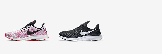 3757262a046a Nike Air Zoom Pegasus 35 FlyEase. Men s Running Shoe.  120. Prev. Next