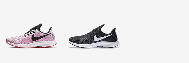 292f34ea59f0 Nike Pegasus Running Shoes. Nike.com