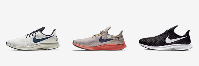 cheap for discount bb067 29cc9 Men s Extra Wide Shoes. Nike.com