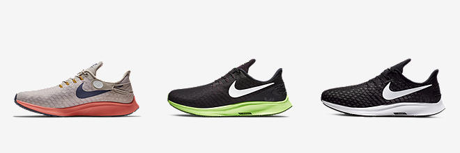 147d0ee5b67a Extra Wide Running Shoes. Nike.com