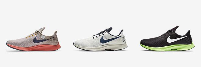 f0e7242e77a2 Men s Extra Wide Shoes. Nike.com