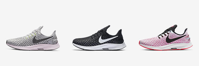 37c686354001 Women s Running Shoe.  130  103.97. Prev
