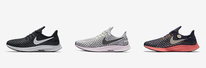 Women s Wide Shoes. Nike.com 78bdbc509e