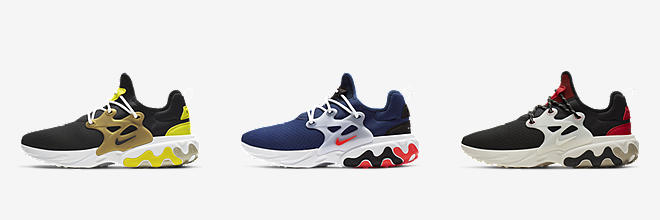 quality design 33909 d81f0 Men s Lifestyle Shoes (203)