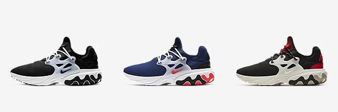 c70d7c0d Men's Shoes. Nike.com IN.