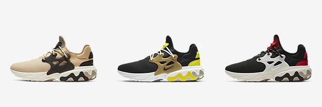 new product 94cc6 92fb0 1 Color. Nike Air Max 720. Men s Shoe.  190. Prev