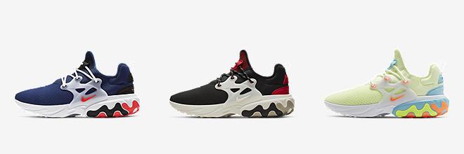 cde9b877fd Men's Shoes. Nike.com IN.