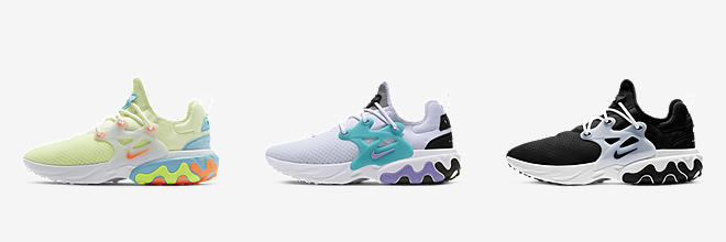 84b173b66b Nike Presto. Nike.com