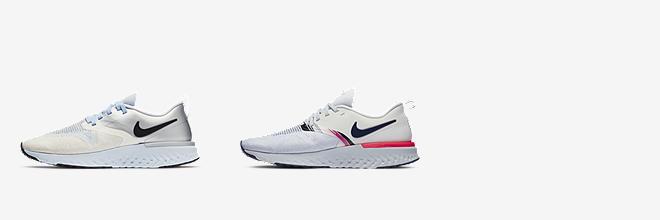 2360bffe717363 Nike Air Zoom Vomero 13. Scarpa da running - Donna. 140 € 98,47 €. Prev