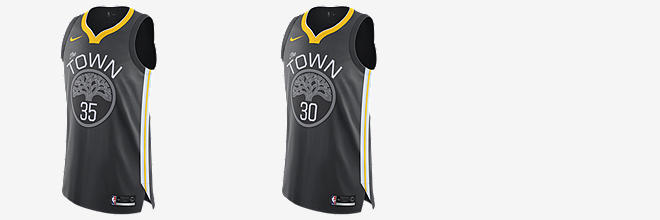 262182cd135 Golden State Warriors Jerseys   Gear. Nike.com