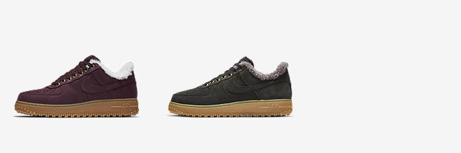 quality design 5fbf9 e087f Men s Sale Nike Air Shoes (50)