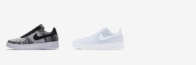 37d08eaeb73d9 Shop Air Force 1 Shoes Online. Nike.com NL.