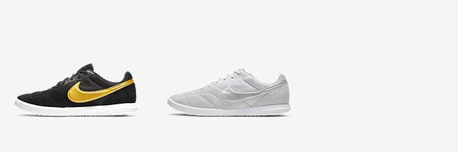 3e3ebda49af Lunarlon Shoes. Nike.com AU.