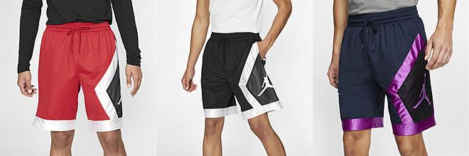 be27e68ba Men's Loose Clothing. Nike.com