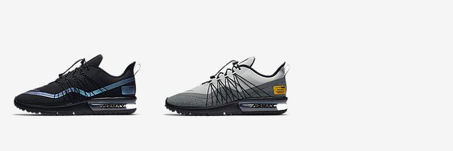 cf41c2ab09 Air Max Shoes. Nike.com IN.